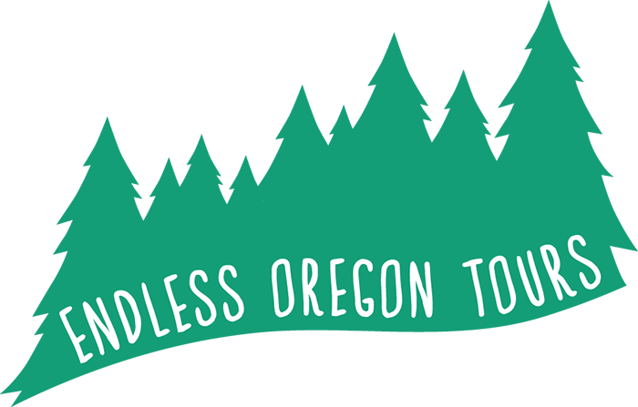 Endless Oregon Tours