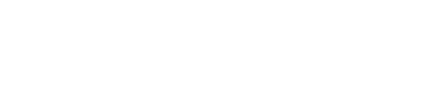 Abundant Springs Community Church