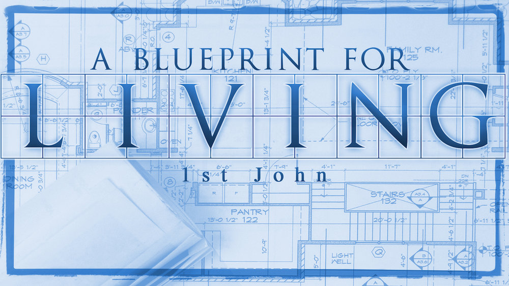 A blueprint for living live in light abundant springs community a blueprint for living live in light abundant springs community church malvernweather Image collections