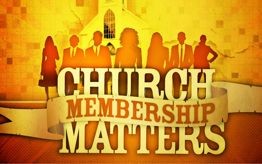 Church-Membership-Matters.jpg