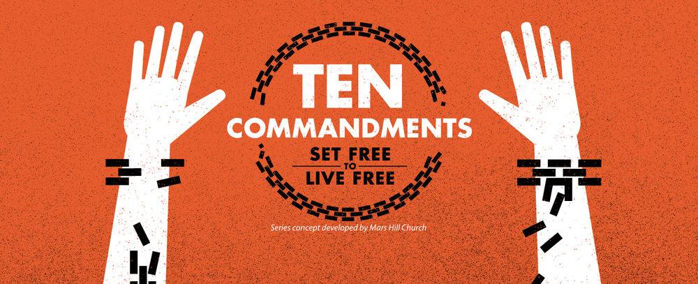 10commandments-banner.jpg