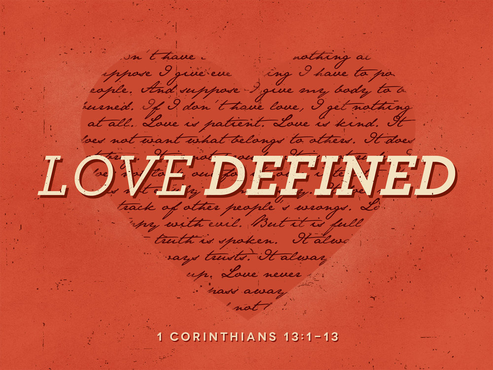 Love_Defined_std_t.jpg