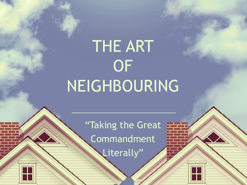 Taking-Great-Commandment-title.jpg