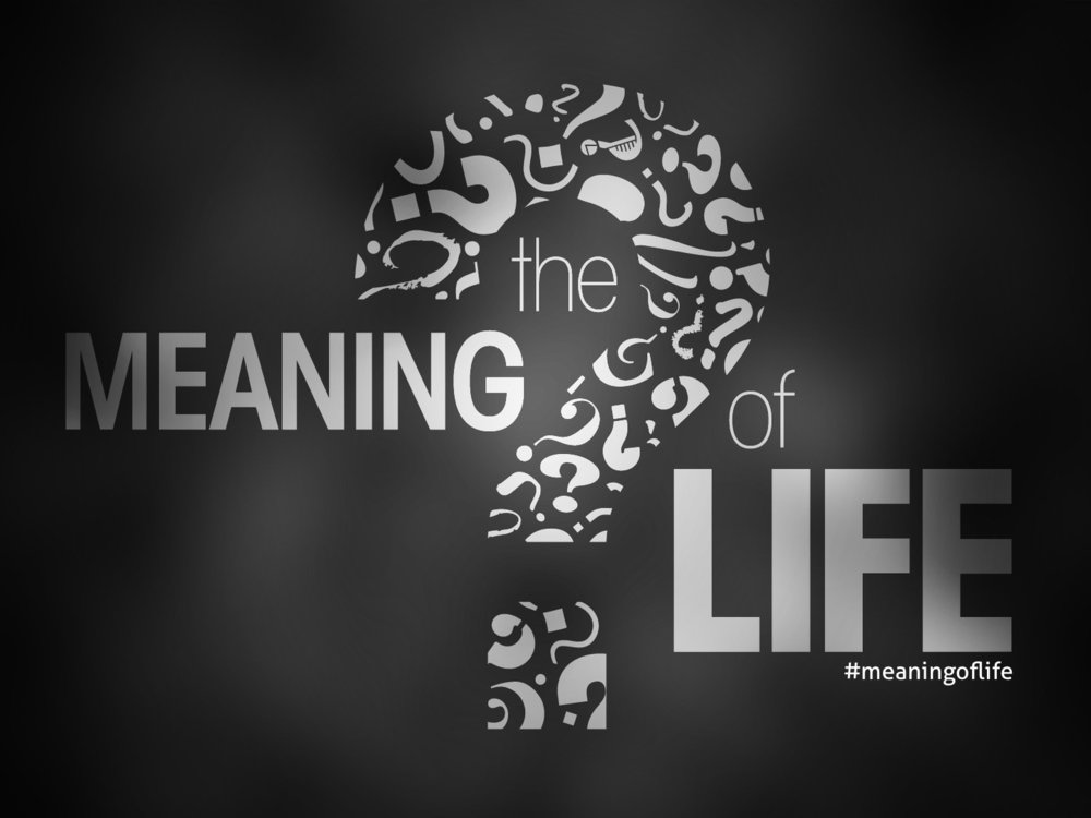 Meaning-of-life-instagram1.jpeg