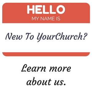 New To YourChurch- (1).jpg
