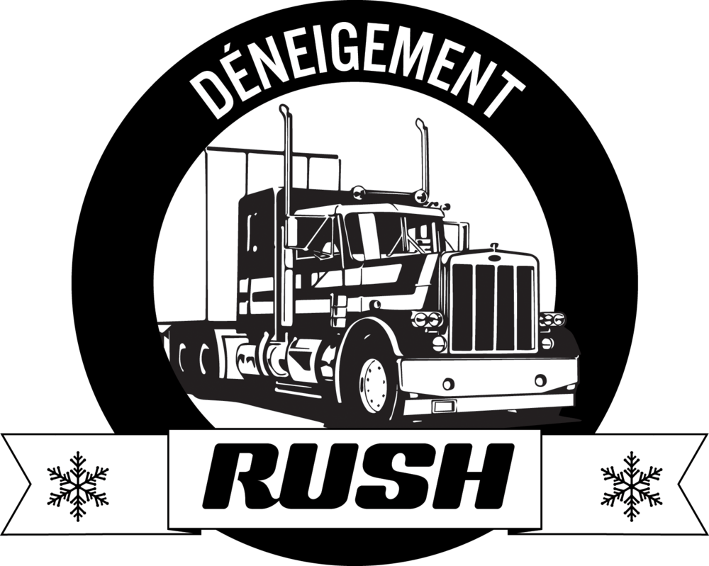 deneigement_rush
