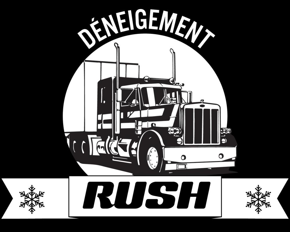 deneigement_rush
