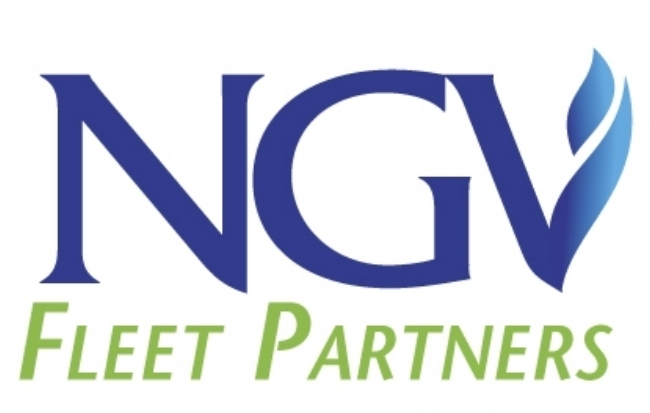 NGV Fleet Partners