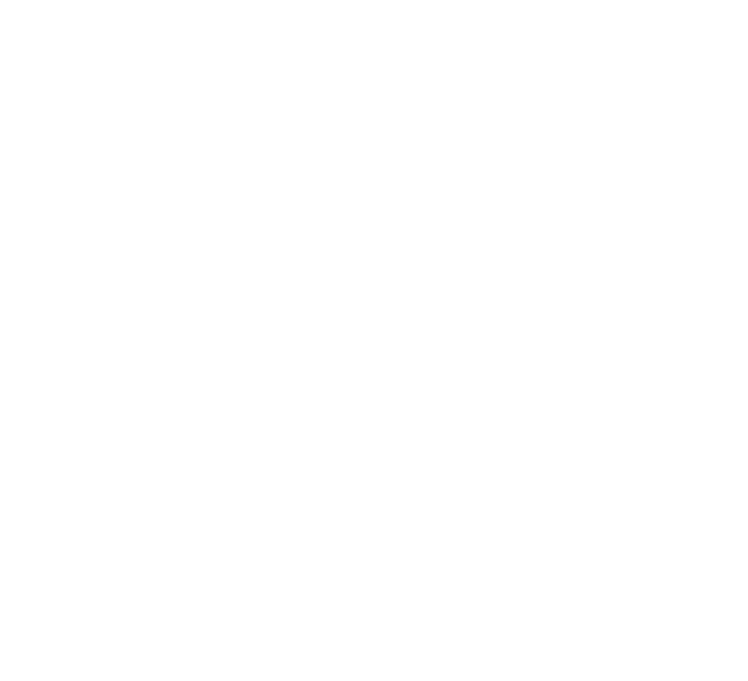 Three Utilities.