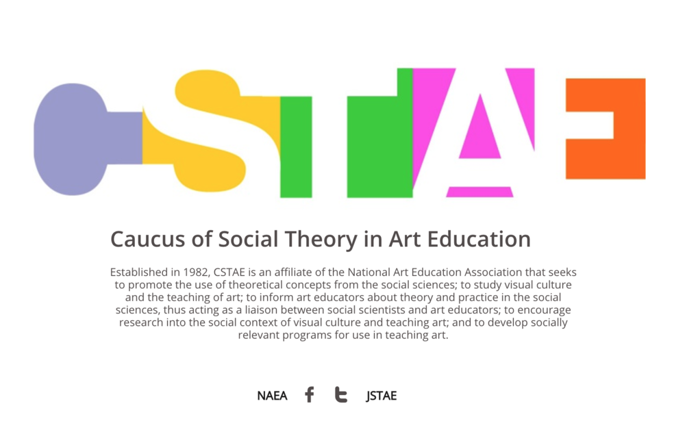 cstae.org
