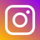 social-instagram-new-square1-128.png