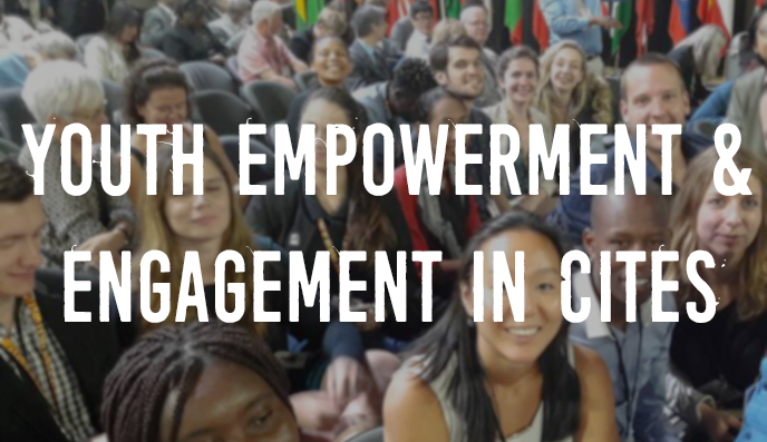 YOUTH EMPOWERMENT AND ENGAGEMENT IN CITES.png