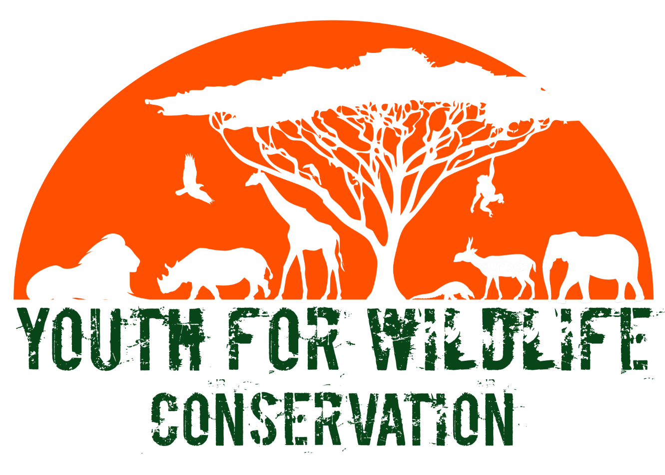 Youth for Wildlife Conservation