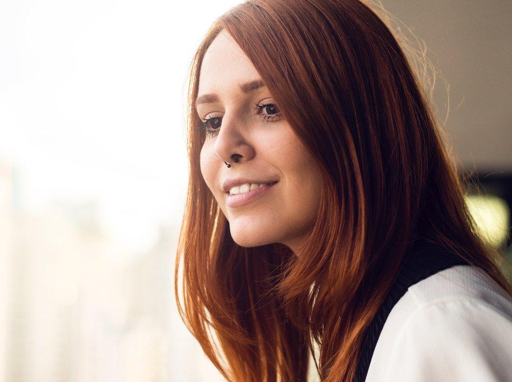 Juliana Maransaldi, Ubisoft Brasil