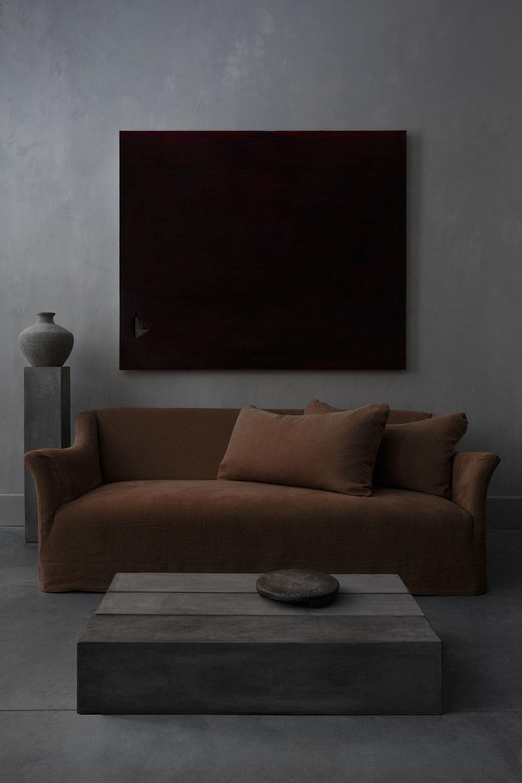 Interior Photography for Studio Oliver Gustav New York by threefold agency 4