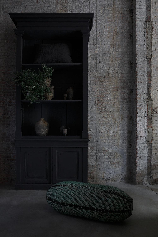 Interior Photography for Studio Oliver Gustav New York by threefold agency 5