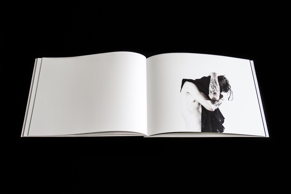 Graphic Design & Publishing for Brethren in Collaboration with Some/things by threefold agency 10