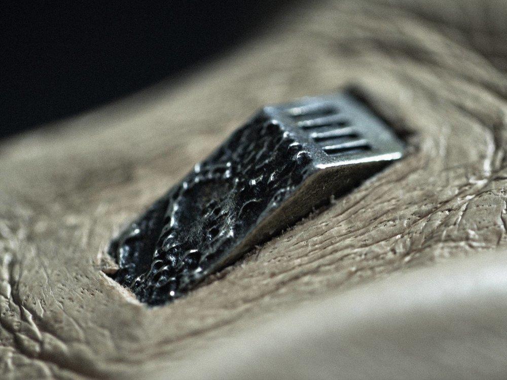 Design & Photography for Brethren by threefold agency 12