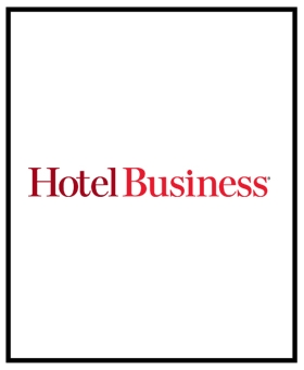 "Hotel Business   Press Mention "" The Park South Hotel Unveils $20M Renovation "", 2016"