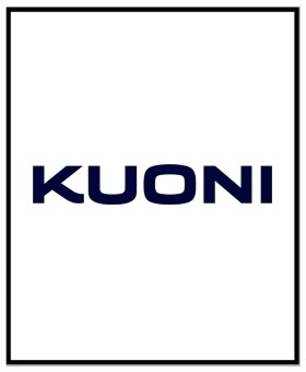 "Kuoni   Press Mention "" A Kuoni Hotel In New York "", 2016"