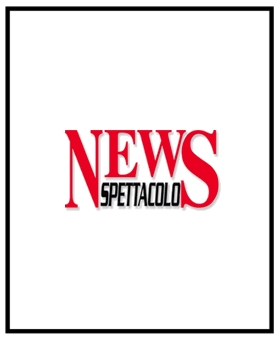 News Spettacolo   Published Photograph, 2015
