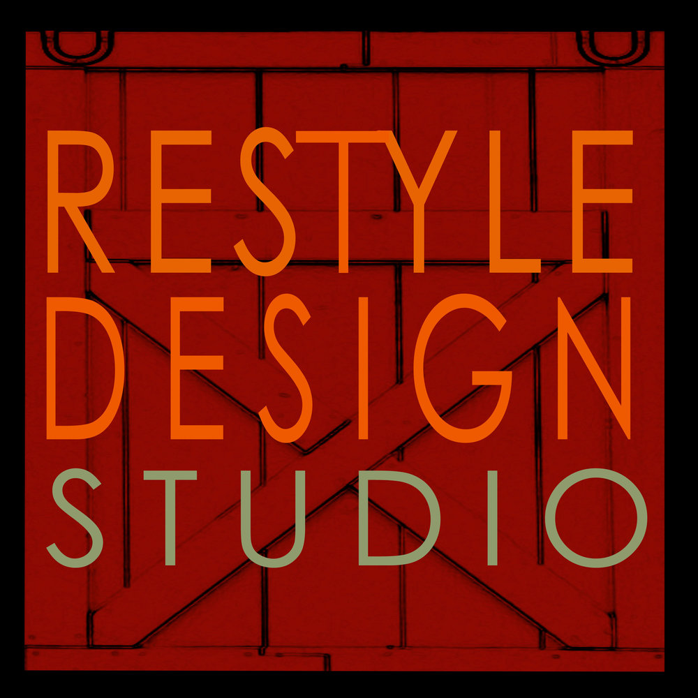 RESTYLE DESIGN STUDIO BARN DOOR FINAL.jpg