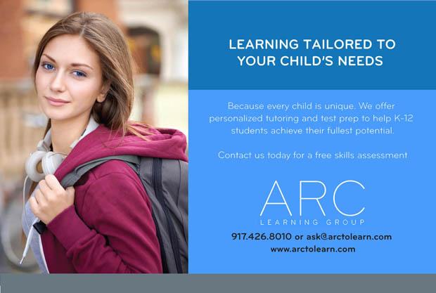 ARC 4x6 HS Front PR_620.jpg
