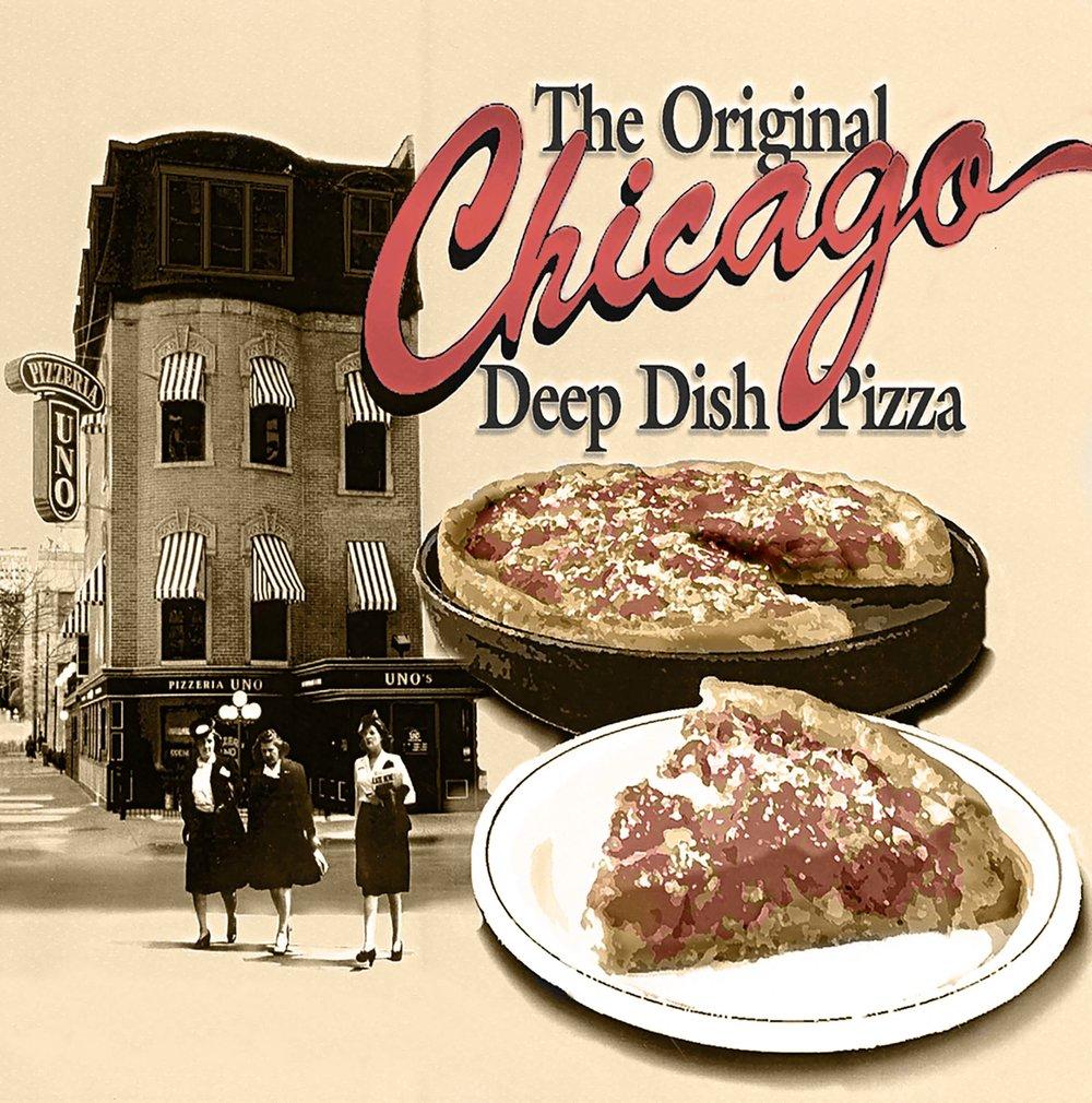 Deep Dish Ad020bw for print.jpg