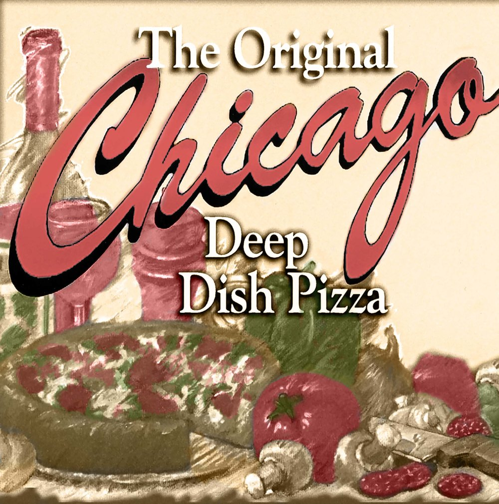Deep Dish Ad2022bw for print.jpg