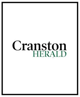 "Cranston Herald   Press Mention "" LaSalle student's project benefits St. Jude Hospital "", 2009"