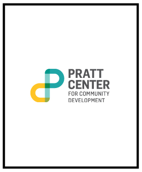 "Pratt Center For Community Development   Press Mention "" 2014 Taconic Fellowships: Bridging Community Development Across Pratt Institute's Diverse Disciplines "", 2014"