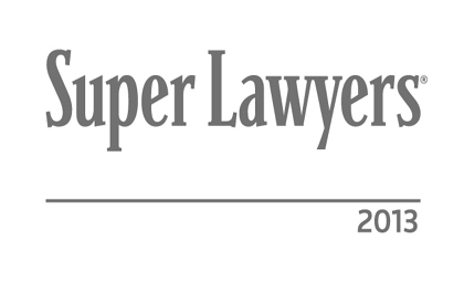 SuperLawyers2013.jpg