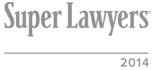 Super-Lawyers-2014.png