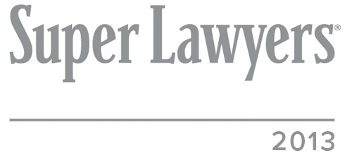 Super-Lawyers-2013.png