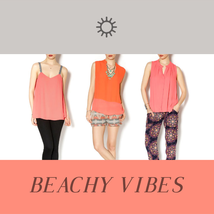 posh_BEACHY