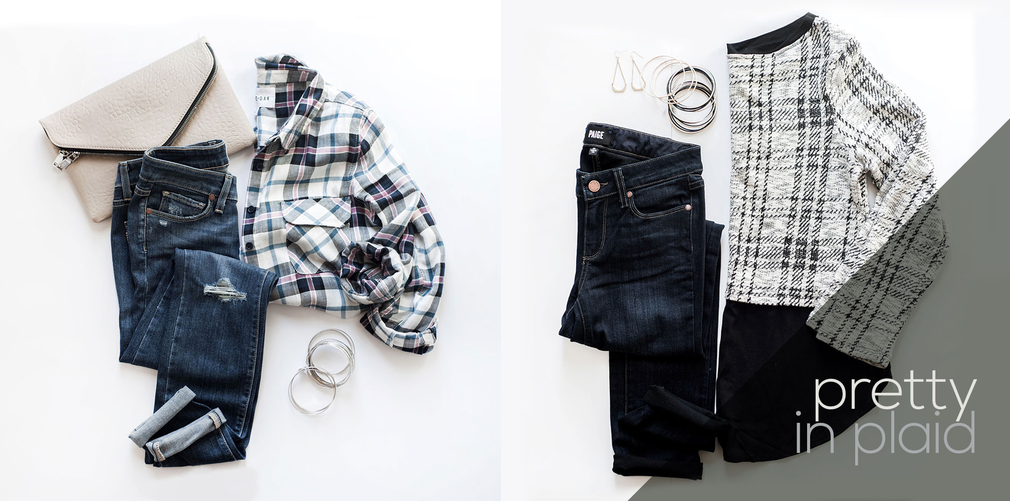 posh_falltrends_plaid