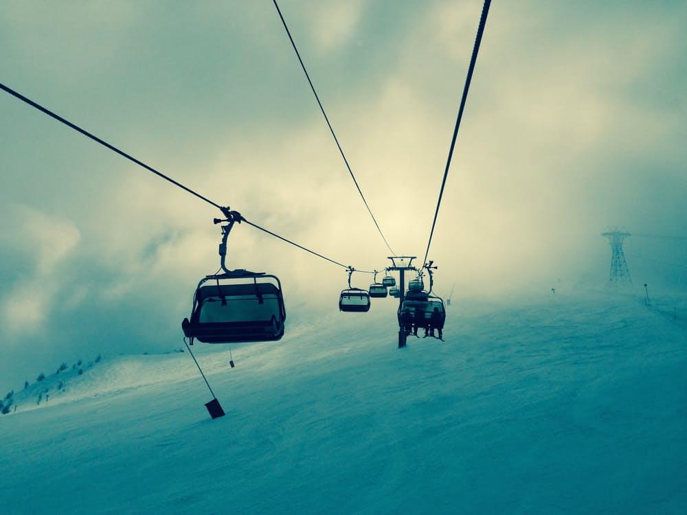 snow-mountains-winter-sport.jpg