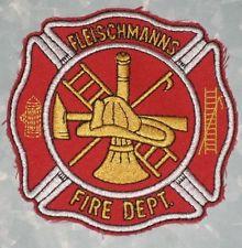 fleischmann's Fire Dept.jpg