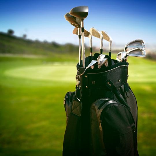 golf-clubs-540.jpg
