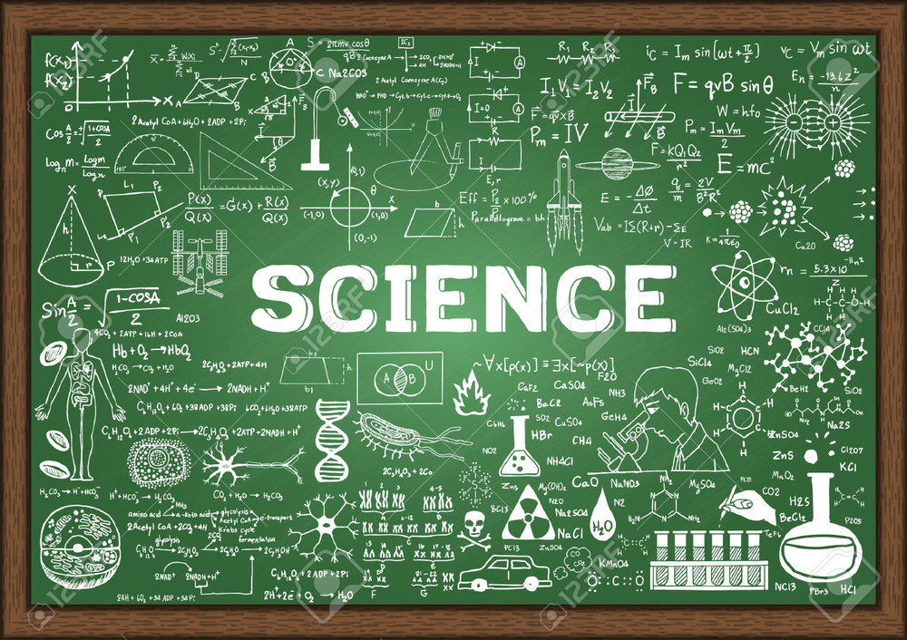 41379498-Hand-drawn-science-on-chalkboard--Stock-Vector-blackboard.jpg