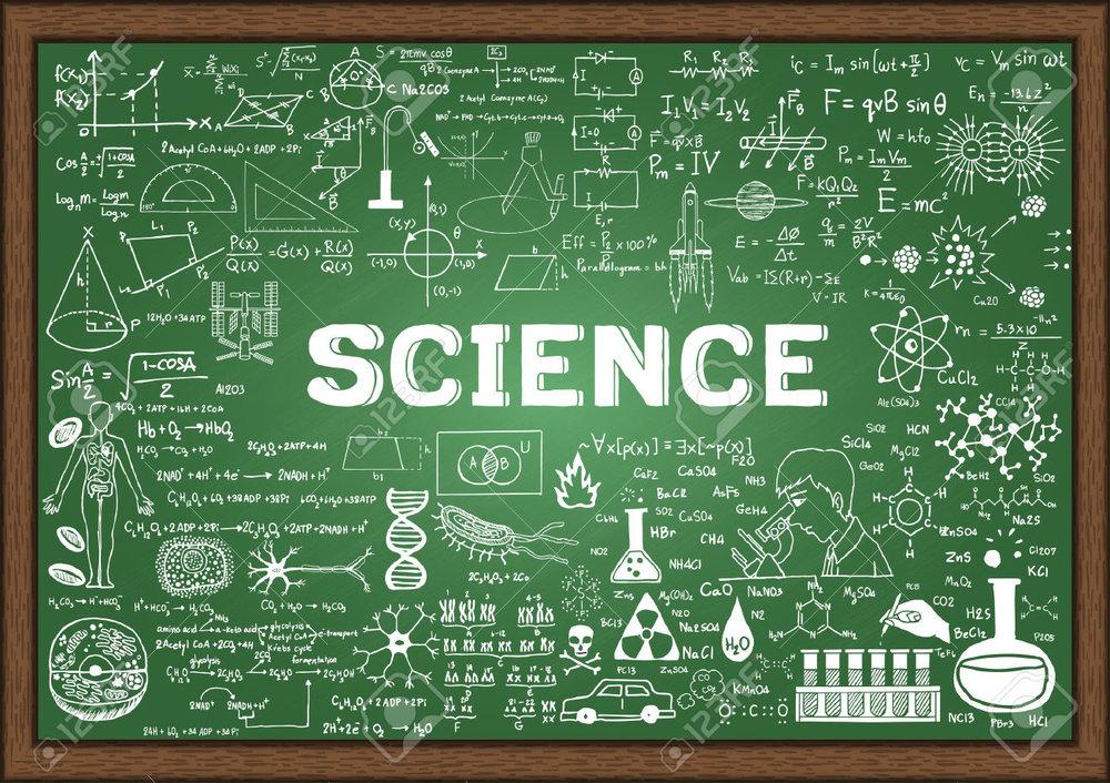 41379498-Hand-drawn-science-on-chalkboard--Stock-Vector-blackboard.jpg