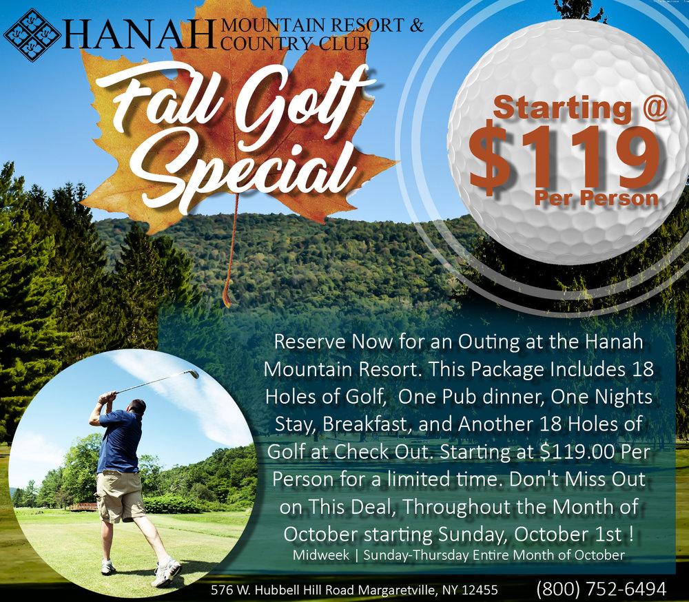 golf-special.jpg