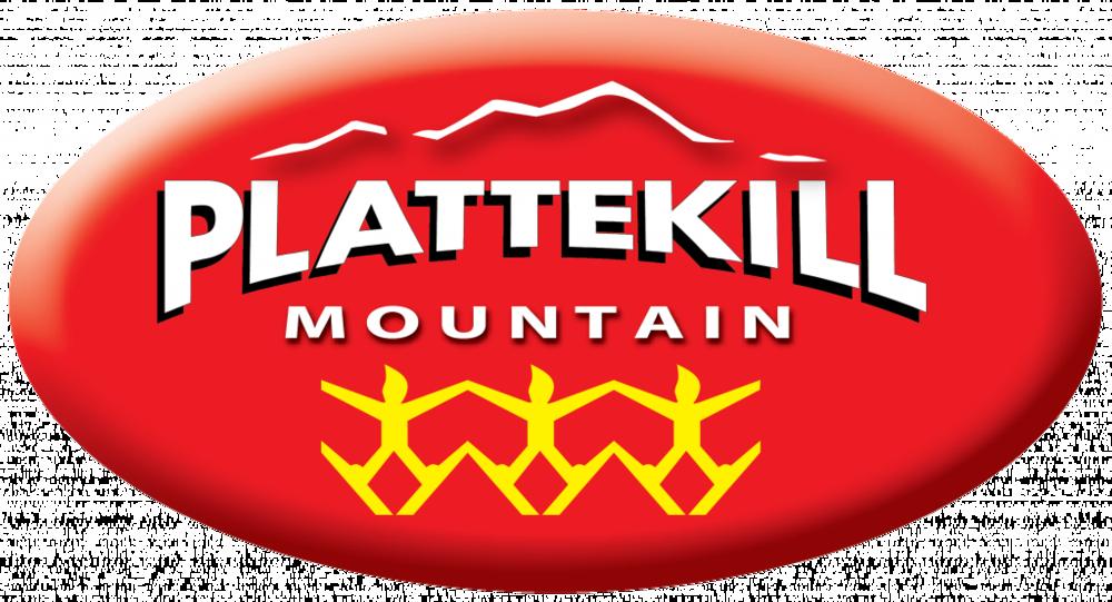 Plattekill-Color-Logo-for-print.png