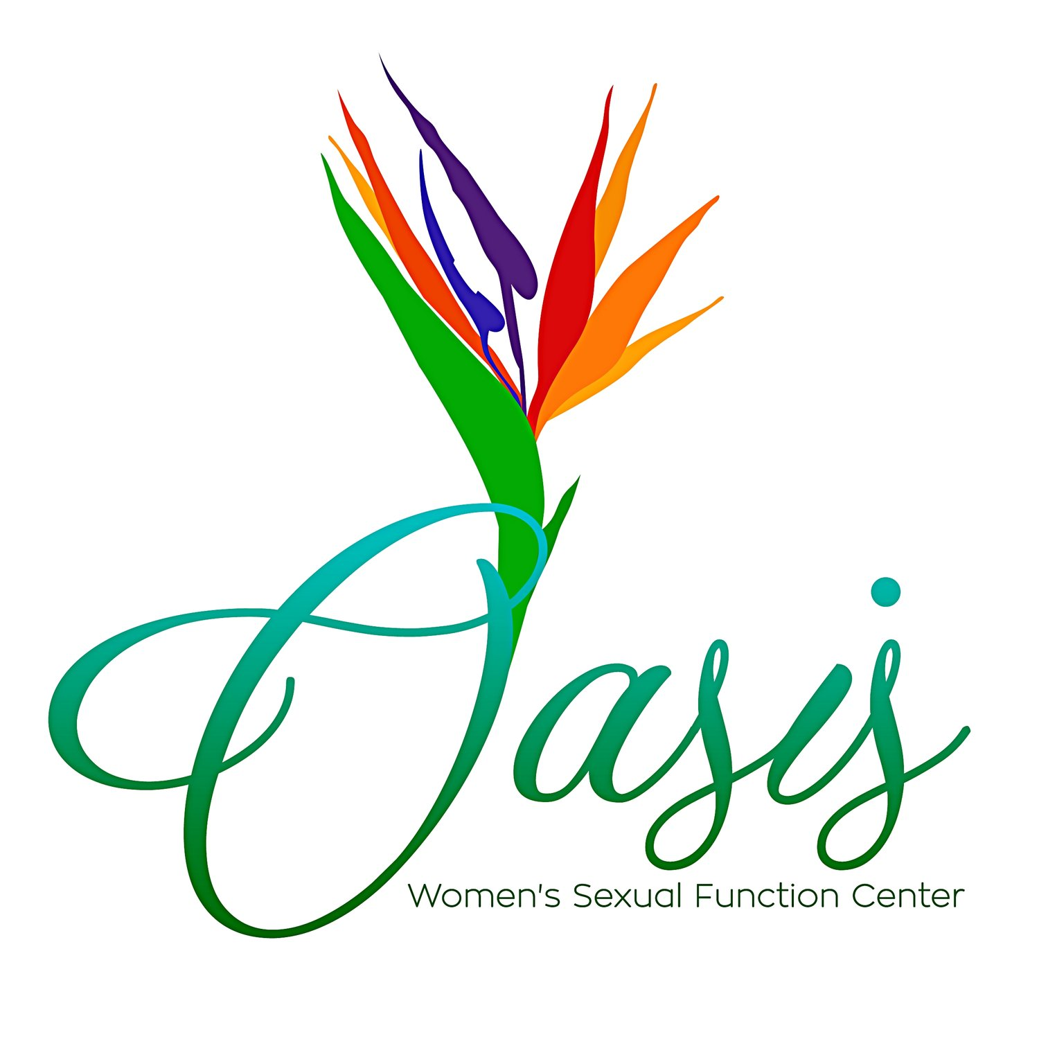 Oasis Women's Sexual Function Center