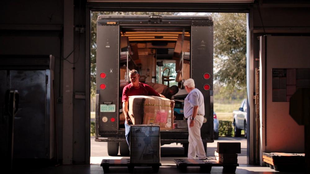 Cargo - receiving.png