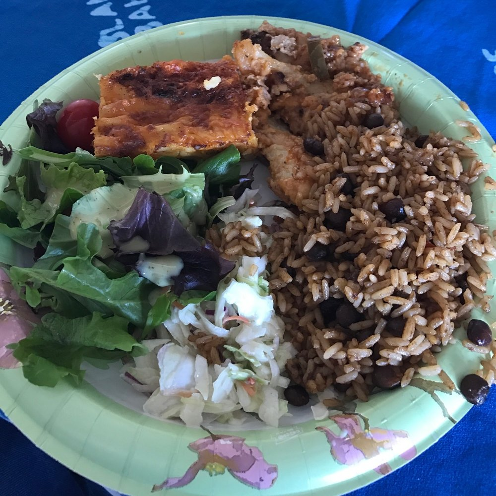 20170210 Bahamian Lunch 2.JPG