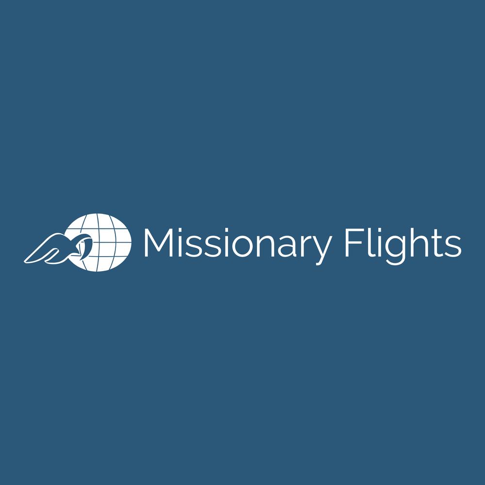 MFI-logo-full-square.png