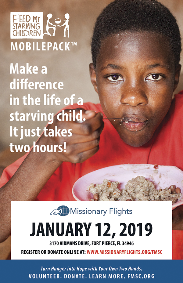 FMSC Fillable Promotion Poster Small.png