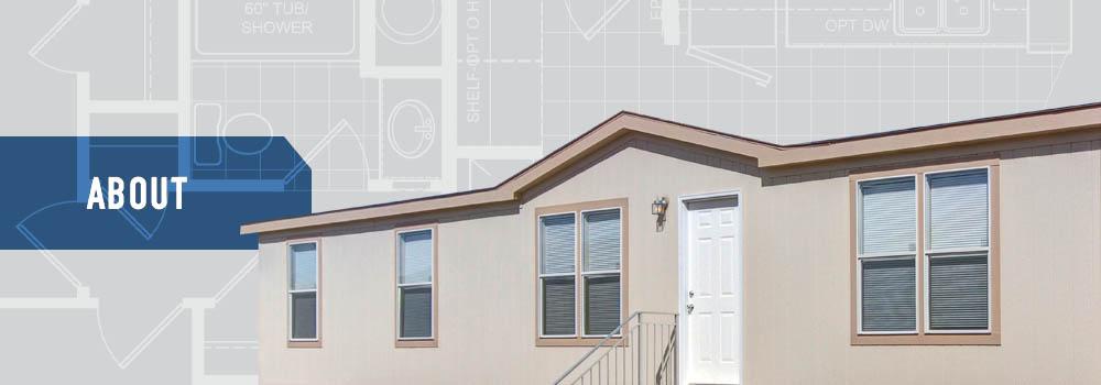 American Spirit Homes - Santa Fe, NM