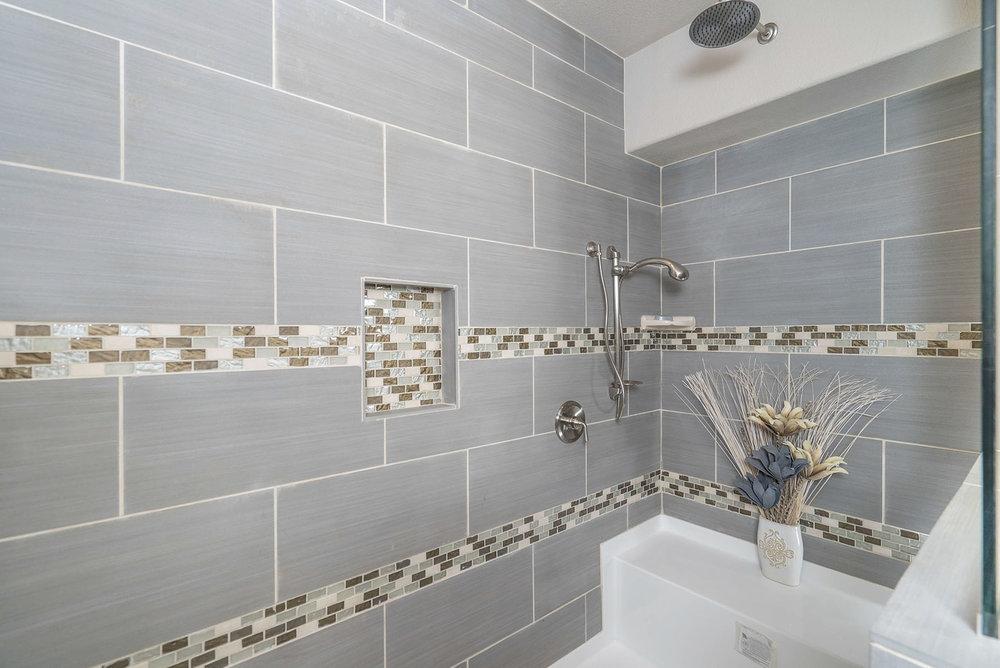 American Spirit Homes-American Freedom 3266, Bathroom 3